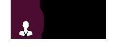 Клуб Успешных Фрилансеров Logo