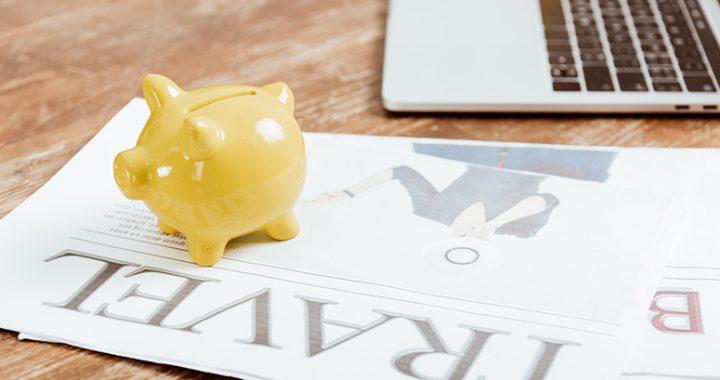 Как принимать платежи