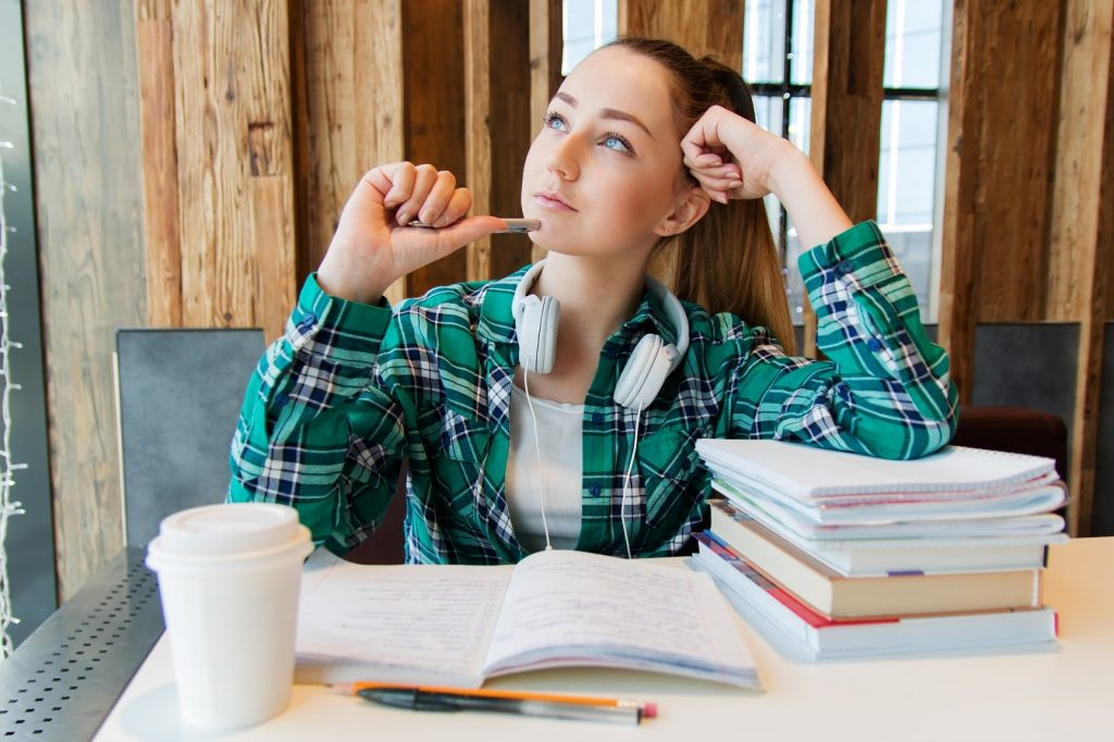 Почему онлайн-обучение работает не так, как этого хочется фрилансеру?