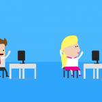 Гендерность и работа в интернете: есть ли разница в успешности и эффективности у мужчин и женщин