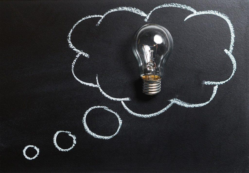 Онлайн-обучение с точки зрения результата для тренера. Количество учащихся как показатель успеха — ДА или НЕТ?