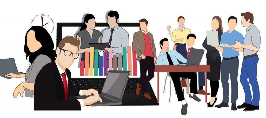 Как повысить продуктивность работы: секреты личной эффективности для профессионального роста на фрилансе