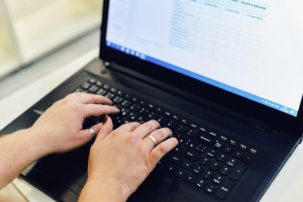 Контент-план для Инстаграма: обязательное условие для эффективного ведения аккаунта или лишняя работа?