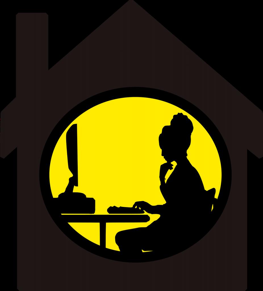 Удаленная работа в период кризисных и стрессовых ситуаций: как подготовиться и не впасть в депрессию