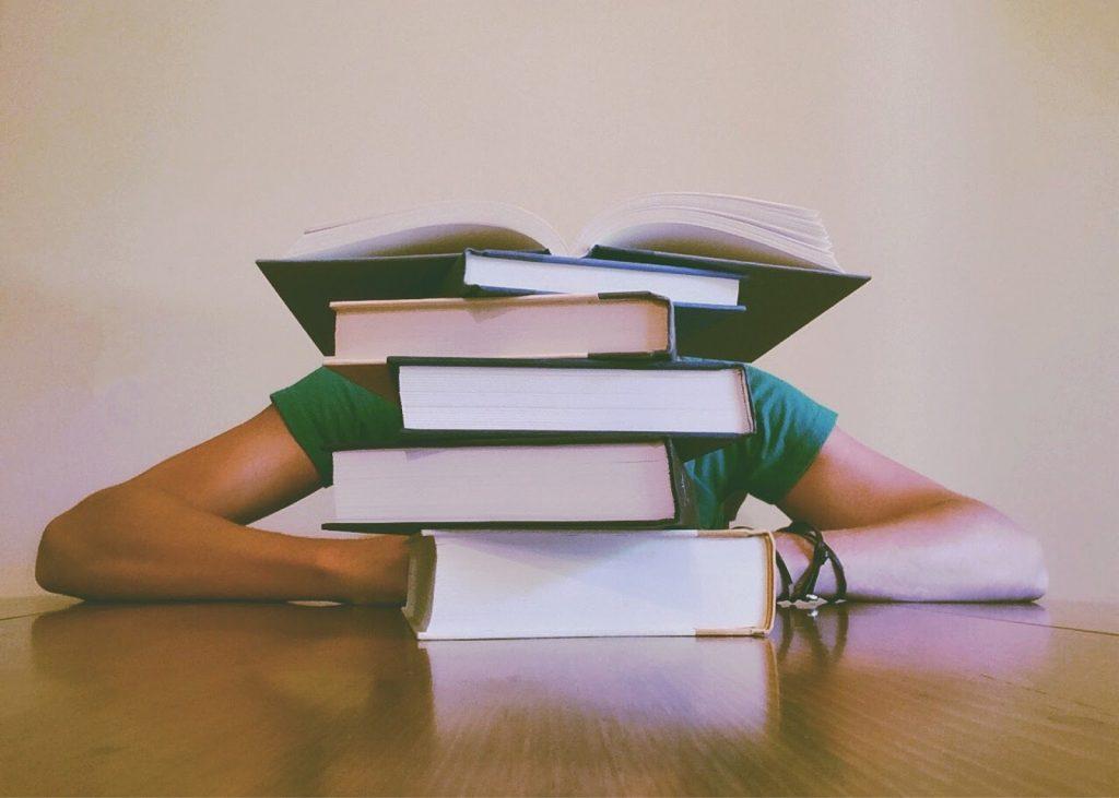 Почему работа в интернете может разочаровать: ЗНАЮ и УМЕЮ — в чем разница?