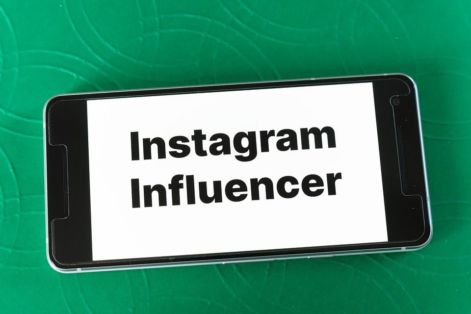 Продвижение в Инстаграм для фрилансера по шагам: привлечение клиентов, рост подписчиков и отстройка от конкурентов