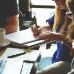 Ведение аккаунта на заказ от имени клиента — боль копирайтера и боль заказчика. Про личные и экспертные блоги чужими руками