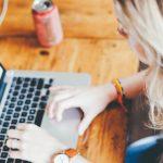 Копирайтинг — творческая профессия или нет?