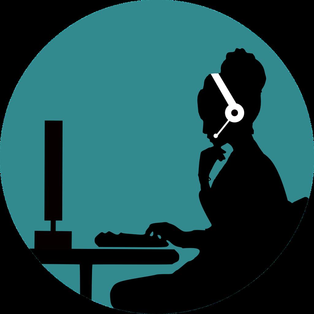 Клиентоориентированность: как общаться с негативом клиентов и помогать им