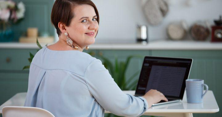 Нужен фрилансер найти работу тендерный специалист удаленно