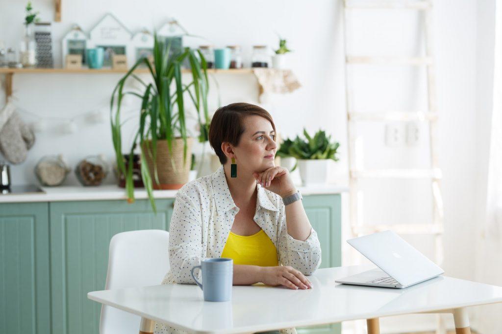 Почему предприниматели и эксперты не хотят работать с фрилансером