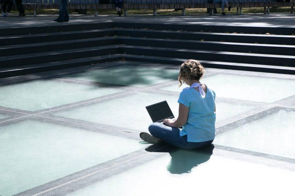 Как связаны осознанность студентов и онлайн-обучение: результаты и ожидания