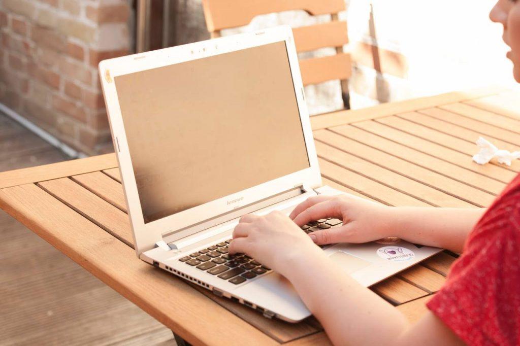 Как найти клиентов на фрилансе? Подборка практических рекомендаций и инструментов