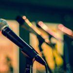 Tone of voice: о чем говорит ваш блог и кому