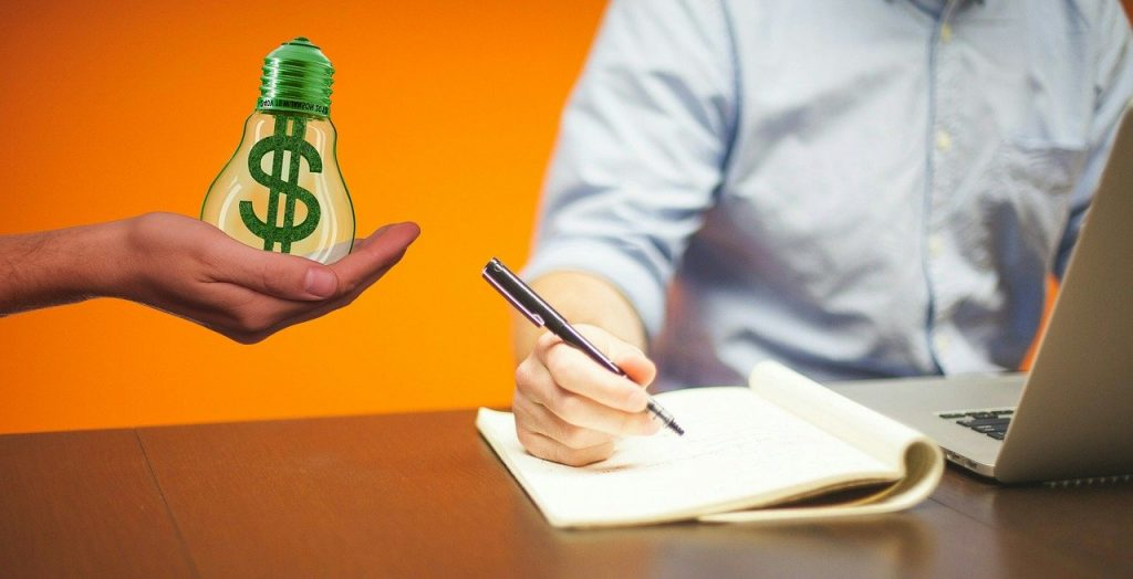 Качества и умения идеального копирайтера, за которые заказчики готовы платить больше